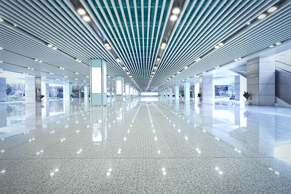 Shutterstock 171566447 Wfs Roofing