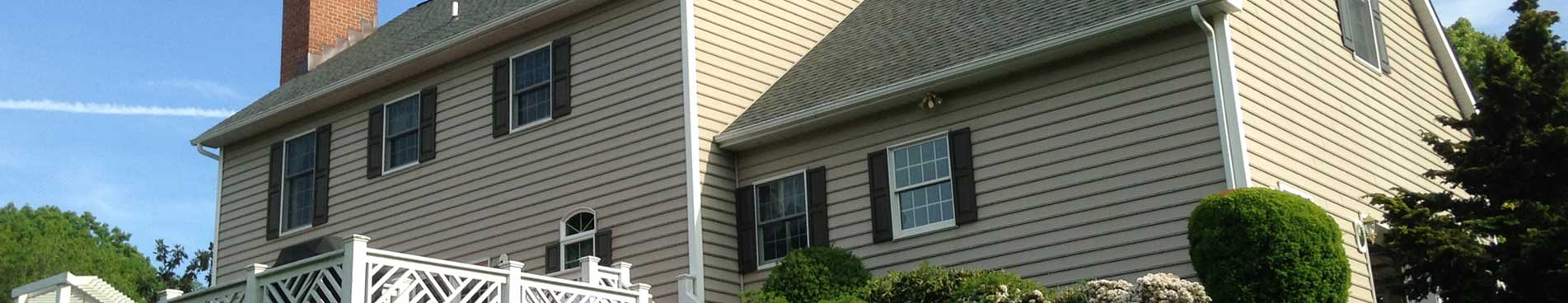 Roofing Hanover PA